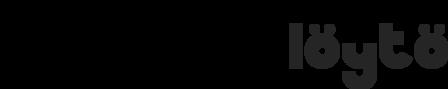 SUNUSU loyto(スヌスロイト)