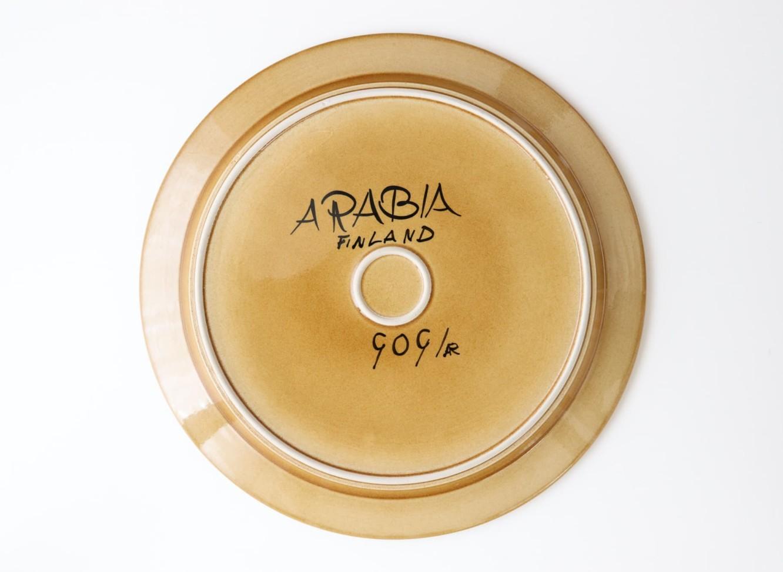PL-0015